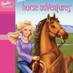 (Original Xbox) Barbie Horse Adventure