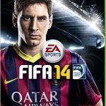 FIFA 14 (XBOXONE)