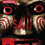Saw The Video Game (XBOX 360)