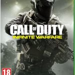 Infinite Warfare (XBOX ONE)