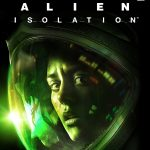 Alien Isolation (Xbox 360)
