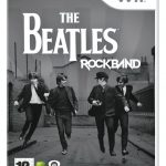 Beatles Rock Band (Wii)