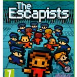 Escapists (Xbox One)
