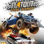 FlatOut 4 (Xbox One)