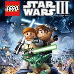 LEGO Star Wars 3 The Clone Wars (Xbox 360)