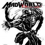 Madworld (Wii)