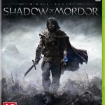 Shadow of Mordor (Xbox 360)