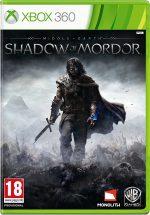 Shadow of Mordor (Xbox 360)