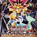 Starter Deck Yugi Reloaded (Yu-gi-oh)