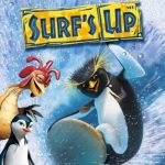 Surf's Up (Wii)