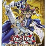 (YU-GI-OH) Rivals Of The Pharaoh Booster Pack