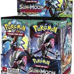 (Pokemon) Guardians Rising Booster Pack