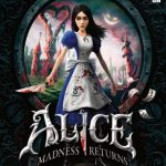 Alice Madness Returns (Xbox 360) Buy 360 Games Online