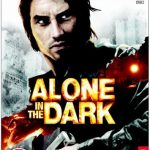 Alone in the Dark (Xbox 360) Buy Xbox 360 Games Online