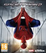Amazing Spider-Man 2 (Xbox One)