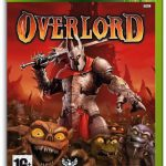 OverLord (Xbox 360)