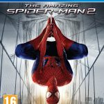 Amazing Spider-Man 2 (PS4)