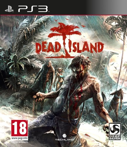 dead island ps3 buy ps3 games online game shop prudhoe