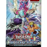 Yu-Gi-Oh! Dimensional Guardians Booster Pack (YUGIOH)