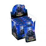 Yu-Gi-Oh! Emperor of Darkness Structure Deck (YUGIOH)