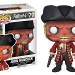 Hancock #77 (Fallout 4)