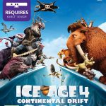 Ice Age Continental Drift (Xbox 360)