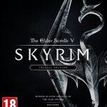Skyrim (Xbox One)
