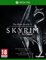 Skyrim (Xbox One)