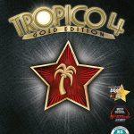 Tropico 4 Gold Edition (Xbox 360)