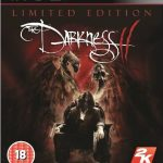 Darkness II - Limited Edition (PS3)