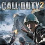 Call of Duty 2 (Xbox 360)