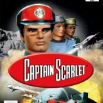 Captain Scarlet (PS2)