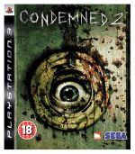 Condemned 2 (PS3)