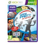 Game Party - In Motion (Xbox 360)