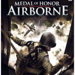 Medal of Honor Airborne (Xbox 360)