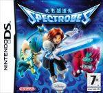 Spectrobes (Nintendo DS)