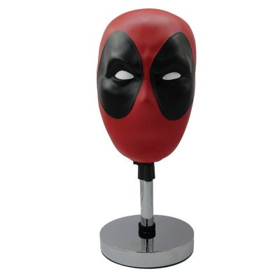 Deadpool vr stand