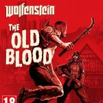 Wolfenstein Old Blood (Xbox One)