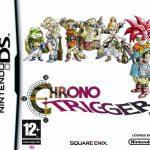 Chrono Trigger (Nintendo DS)