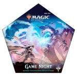 Magic The Gathering Game Night (MTG)