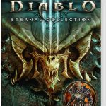 Diablo Eternal Collection (Nintendo Switch) No DLC