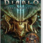Diablo Eternal Collection (Nintendo Switch) No DLC
