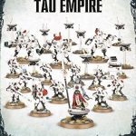 Start Collecting Tau Empire (NEW)