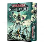Underworlds Nightvault (NEW)