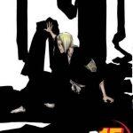 Bleach 15 (Manga)