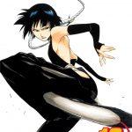 Bleach 18 (Manga)
