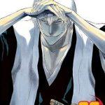 Bleach 20 (Manga)
