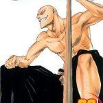 Bleach 23 (Manga)