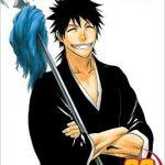 Bleach 30 (Manga)