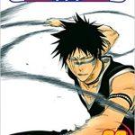 Bleach 38 (Manga)